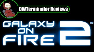 Review - Galaxy on Fire 2 Full HD