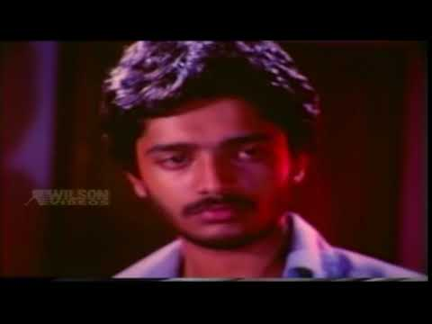 Thamburatti (1978) Malayalam Full Movie
