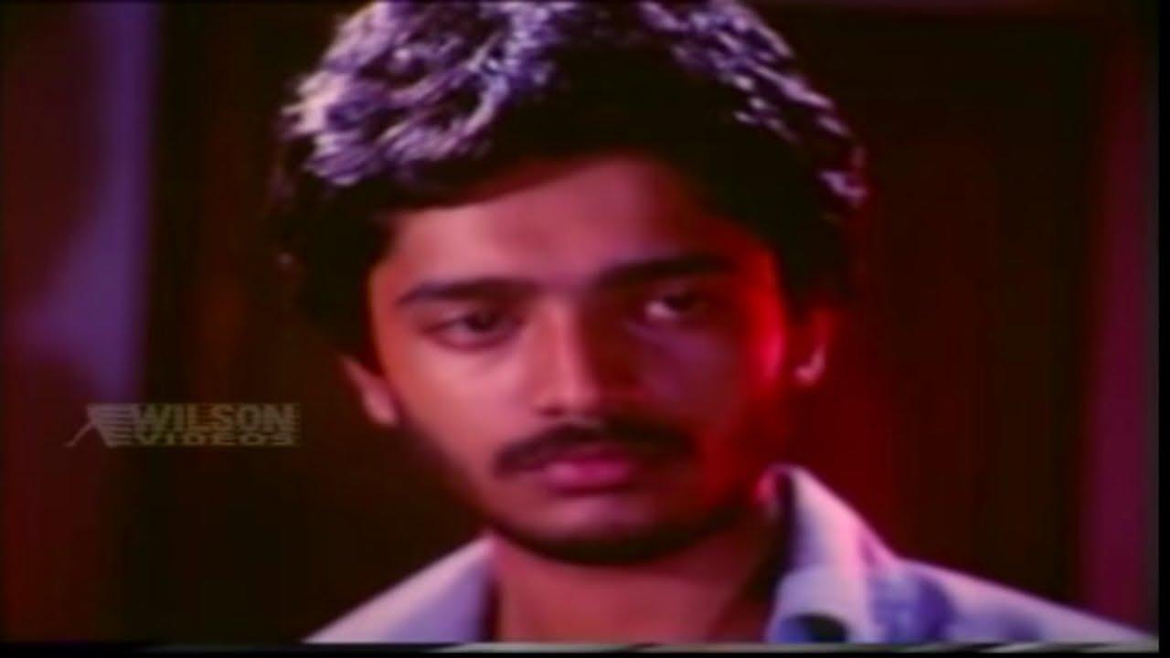 Thamburatti 1978 Malayalam Full Movie - Youtube-1454