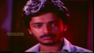 vuclip Thamburatti (1978) Malayalam Full Movie