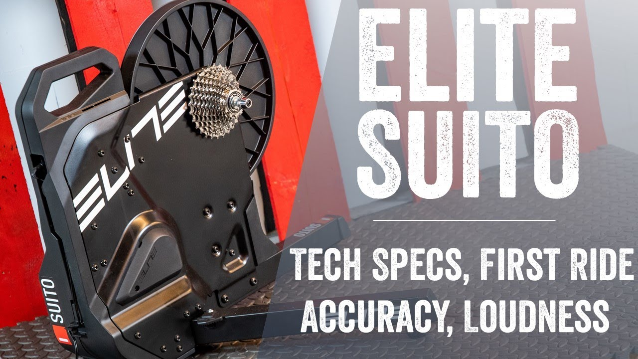 Elite's New 9 Suito Good Coach (with cassette) ⋆ Survival