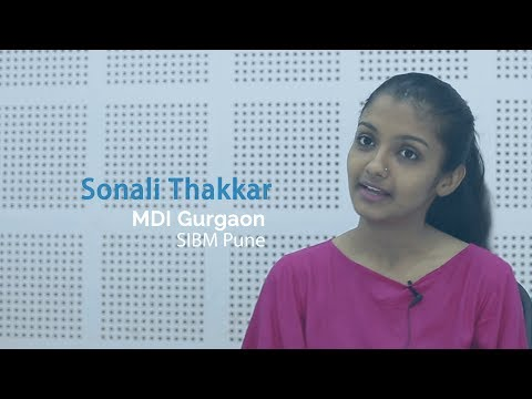 """Make your process very easy"" 