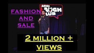 zakir khan stand up comedy attitude