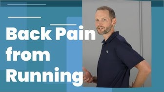 hqdefault - Running Lower Back Pain Cause
