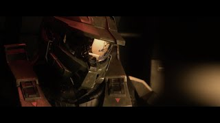 """""""Whatever It Takes"""" [IMAGINE DRAGONS] -  A Master Chief tribute Mp3"""