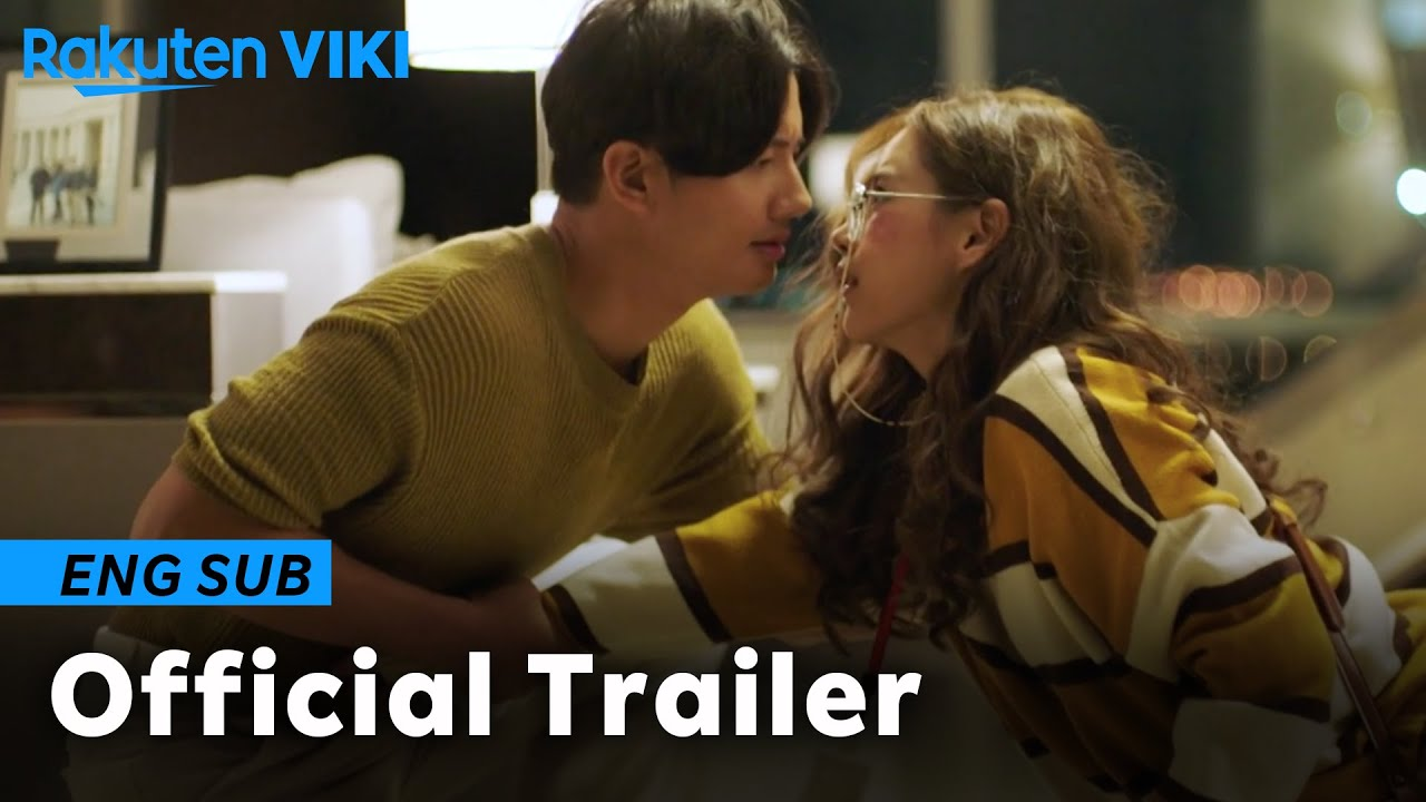 Download Me Always You - OFFICIAL TRAILER | Thailand Drama