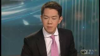 Expert Urumqi riots not ethnic conflict, 2009-07-17 13:50 BJT