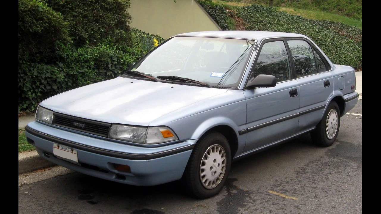Kenya Car Deals You Can Buy A Used Cars Under Ksh 200 000 In Kenya