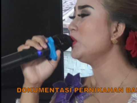 NITIP KANGEN - vera ft darto