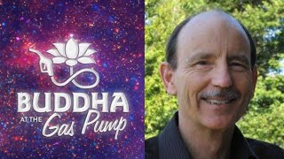 Roger Walsh - Buddha at the Gas Pump Interview
