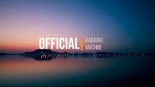 Kuch Is Tarah Karaoke - Sing Along - Doorie | Atif Aslam | Official Karaoke Machine