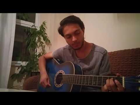 Gece Yolcuları-Meyhaneler Sen(Akor ve Solo)