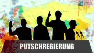 18 Фильм из Германии Европа просыпается