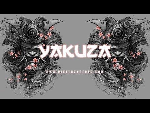 🇯🇵 (FREE) Japanese Type Beat -