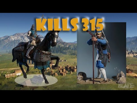 Conqueror's blade Glaive | Monastic knights | Janissaries | Condottieri Guards | Big game |