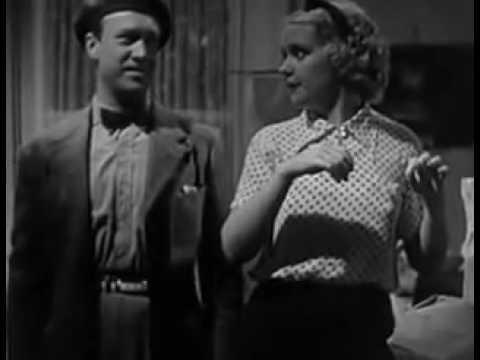 The Wartime romance film