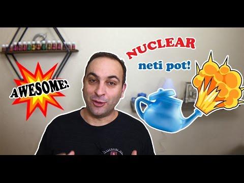 ✅-the-best-neti-pot-recipe-(go-nuclear)!-|-essential-oil-tv