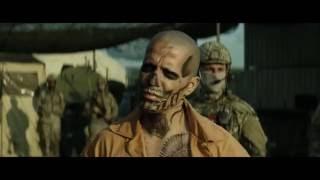 Отряд самоубийц - Смотреть ОНЛАЙН 2016