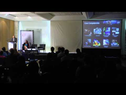 GNF Nasa Ames and Future of Space Exploration, Science and Aeronautics