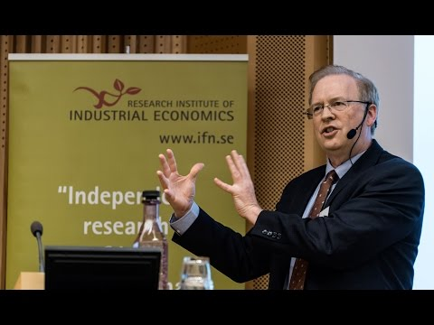 Politics Vs The Economy? When Policy Uncertainty Curbs Economic Growth