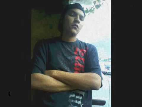 Mc Neo Mex - Un Corazon Envenenado (SW. FlasHH PROD 2011)