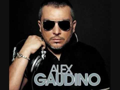 Miix DJ KD  Infinity - Hello - Ibiza
