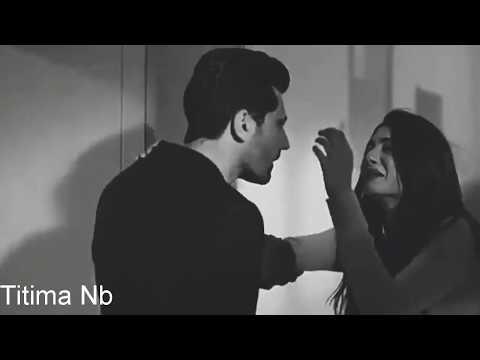 حالات واتساب 2019 جديدة/ياخي قلبي موجوع 💔/الاخوة