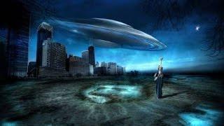 Древние технологии в современном космосе ● Тайное знание ●