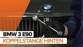 Stellelement Zentralverriegelung FORD ausbauen - Video-Tutorials