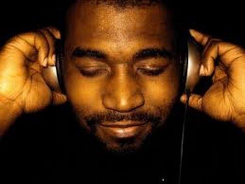 Smooth Jazz Mix 2014 by DJ $tark$ on Virtual DJ