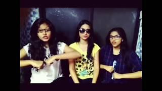 SONU SONG   Maithili Version   Viral Song