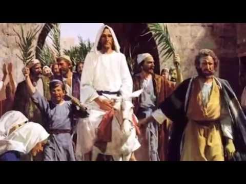 Бог Отец, Бог Сын, Бог Святой Дух един Бог и Апостолы