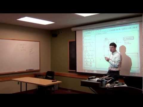 Lecture 9: EPS 2, AC Power thumbnail