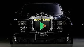 Trap remix best music deep house dupstep 2018 mix