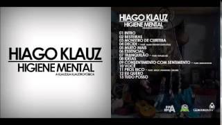 Hiago Klauz - Consentimento Com Sentimento ( Part. Dhigo Flow)
