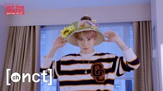 NCT 127 X NY : Happy Easter! (Bonnet Parade)|NCT 127 HIT THE STATES
