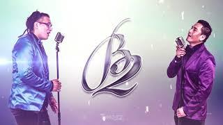Bandy2