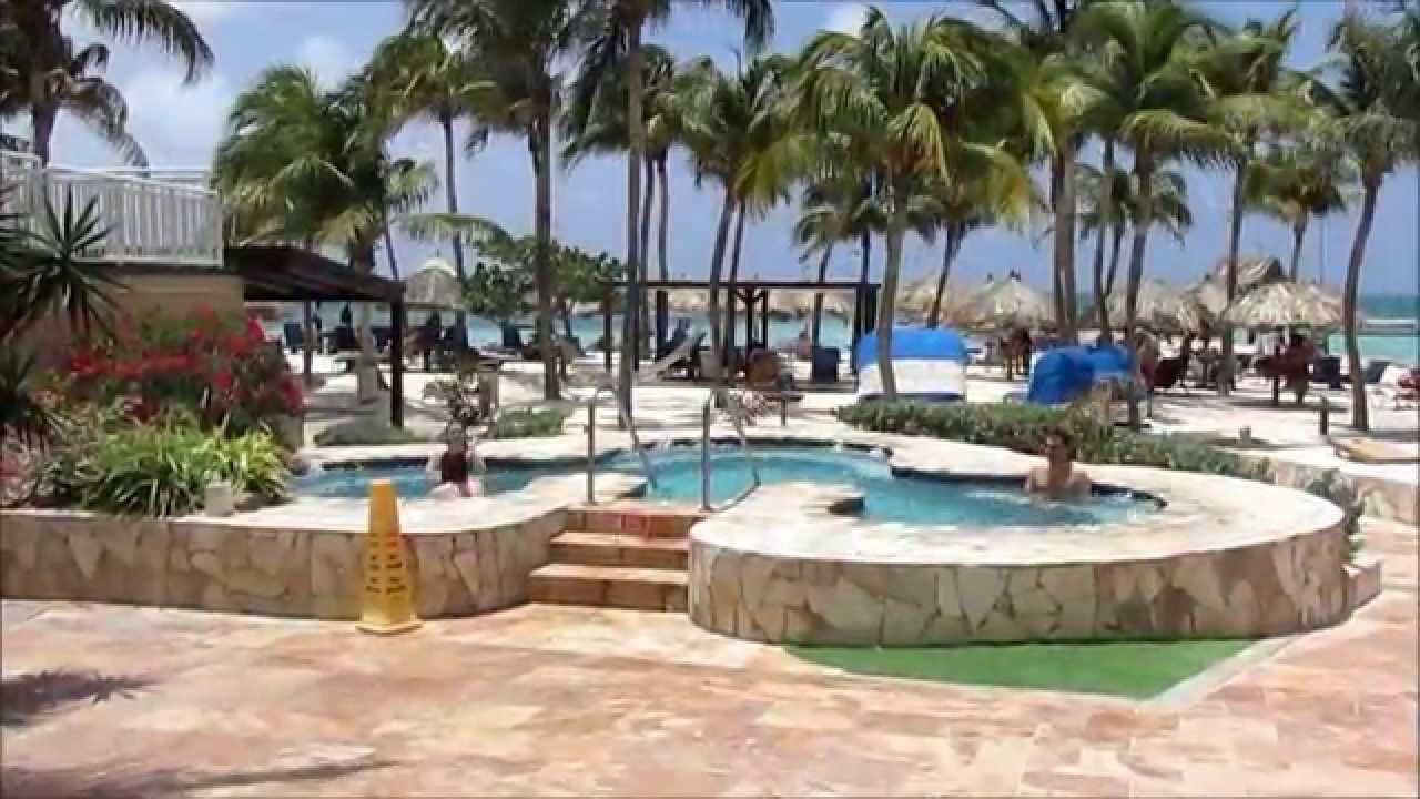 Divi aruba phoenix resort aruba youtube - Divi phoenix aruba ...