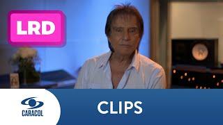 Baixar Roberto Carlos habla de su álbum inédito en español  | Caracol Televisión