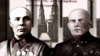 Перелом. Ч.5. Ростовская наступательная операция.