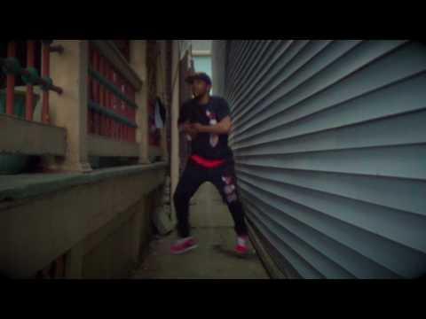 Omarion - body on me (big tyme freestyle)
