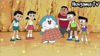 Doraemon new episodes in hindi | Pocket traffic light | Latest | 2019|.