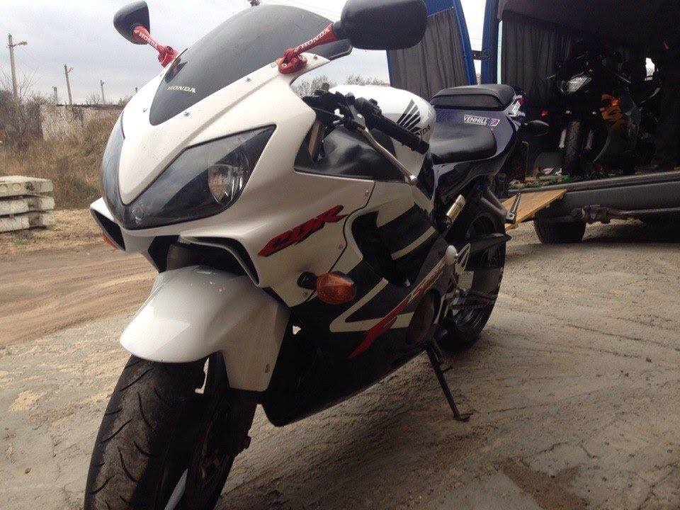 Каталог мотоциклов и мототехники хонда в аояма моторс.