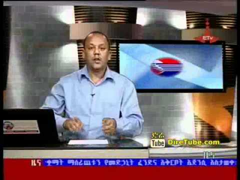 ETV 8PM Sport News - Oct 19, 2011