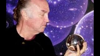 """""""Researchers Radio Live""""- Dr. Richard Alan Miller returns to the show!!!"""