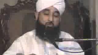 Jannat ka Hussan by Peerzada Muhammad Raza Saqib Mustafai (Mishkat Sharif 1st)