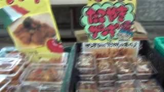 ザンギ甲子園開幕!小樽24店舗食べ比べ画像