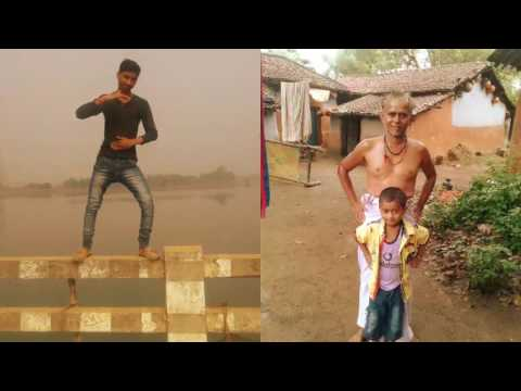 Govinda ringtone movie