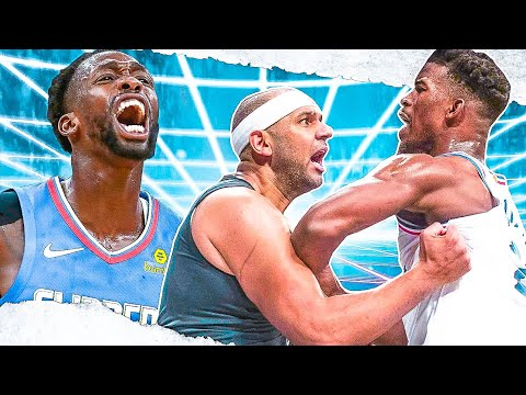most-heated-moments-of-the-last-3-nba-seasons!-part-3