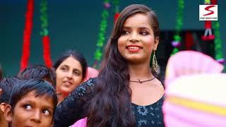 Fandu Ki Baraat   Time Pass Part- 8   New Haryanvi Comedy   Joginder Kundu, Himanshi Goswami